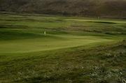 Newbiggin Golf Club