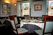 Dunkerley's Hotel & Restaurant