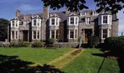 Kilmarnock Arms Hotel