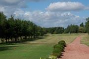 Birchwood Golf Club