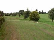 Curra West Golf Club