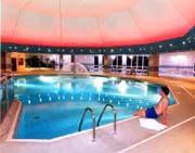 St Mellion Hotel Golf & Country Club