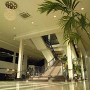 Westgrove Hotel & Conference Centre