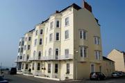 Giltar Hotel