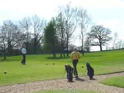 Chippenham Golf Club