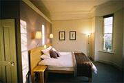 Pelham House Hotel