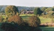 Brampton (Talkin Tarn) Golf Club