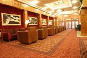 Hamlet Court Hotel
