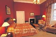 Matfen Hall Hotel, Golf & Spa