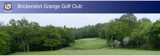 Accommodation Near Brickendon Grange Golf Club