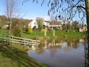 Pitlands Farm