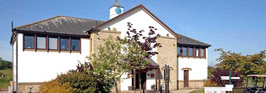 Hotels Near Morpeth Northumberland