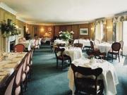 Rathsallagh House Hotel & Golf Club