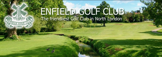 Hotels Near Ridgeway Golf Club