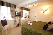 The Angmering Manor Hotel and Spa