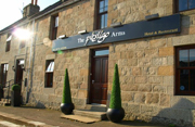 The Pitsligo Arms
