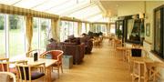 Macdonald Craxton Wood Hotel