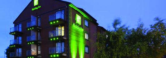 Hotels Near Cottingham Hull