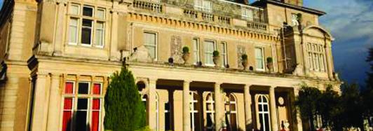 Hotels Near Canons Brook Golf Club
