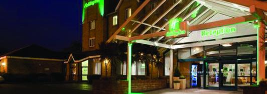 Hotels Near Watling Street London