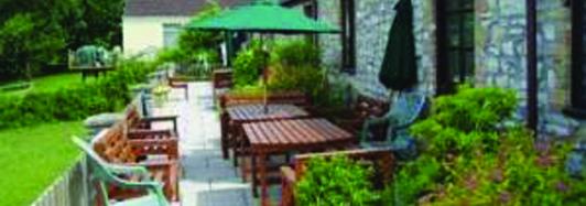 Hotels Near Llantrisant Wales