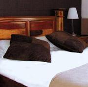 Schooner Hotel
