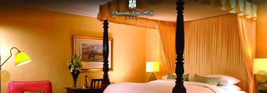 Hotels Near Castletroy Limerick