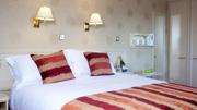 The Lodge Hotel Portrush/Coleraine