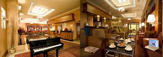 Hotels Near Enfield Co Meath