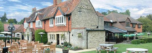 Hotels Near Steventon Oxfordshire
