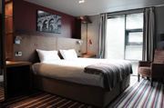 Village Urban Resorts Leeds South