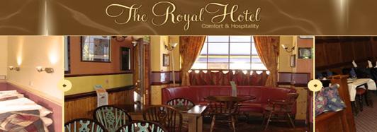 Hotels Near Upchurch Kent