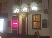 Castle Inn Pwllheli