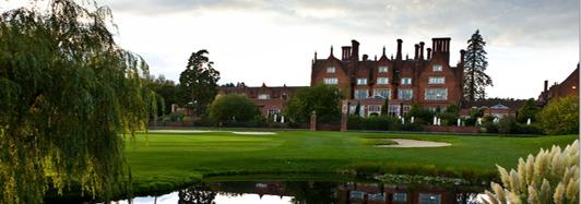 Hotels Near Drayton Norwich