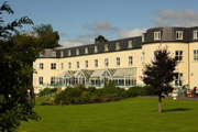 Bloomfield House Hotel, Leisure Club & Spa
