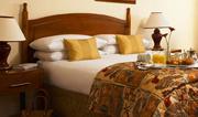 Clare Inn Hotel & Suites