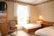 Ormidale Hotel