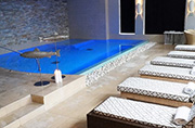 Cotswold House Hotel and Spa