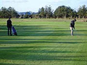 Abbeyfeale Golf Club