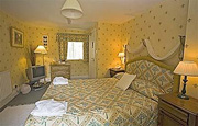Princes Arms Hotel