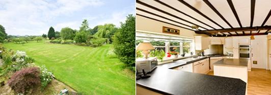 Hotels Near Biddenden Kent