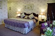 Balcary Bay Country House Hotel