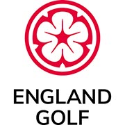 Golf Courses in England to open.