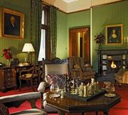 The Cahernane House Hotel