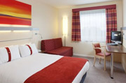 Holiday Inn Express Ramsgate-Minster
