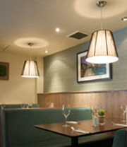 Orchard Park Hotel Bar & Grill
