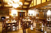 Oakwood Arms Hotel