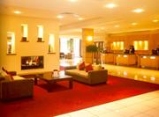 Radisson Blu Hotel, Limerick