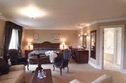 Dingle Skellig Hotel