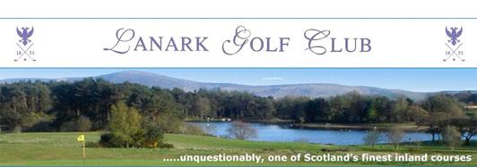 search golf course search golf course location hotel search hotel